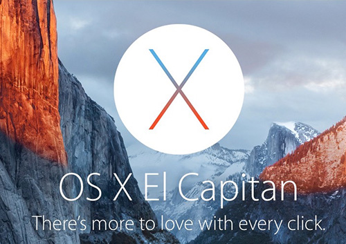 New Tricks for Working with PDF on Mac OS X 10.11 El Capitan