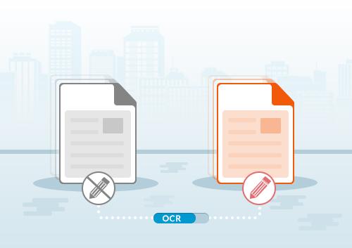 How to Solve 'Nitro OCR Keeps Crashing' Issue