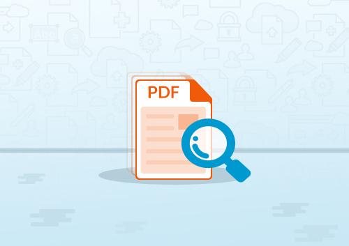 pdf to word free from nitro pdf reader