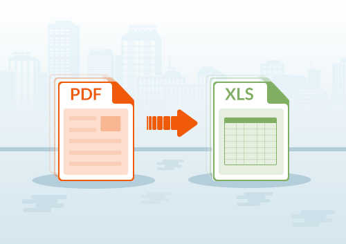 how to change a docx into a pdf