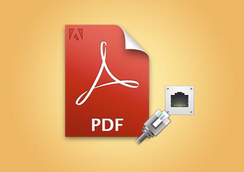 Top 5 Offline PDF Editors for Mac OS X 10.11 El Capitan