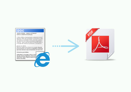 Top 5 Online DOC to PDF Converters