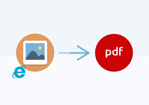 Top 5 Online Image to PDF Converters