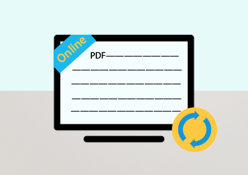 Top 5 Online PDF Converters