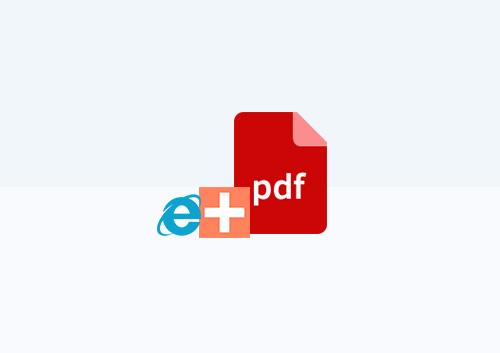 Top 5 Online PDF Creators