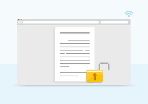 Top 5 Tools to Decrypt PDF Online