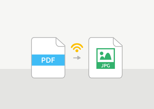 Top 5 Online PDF to Image Converters