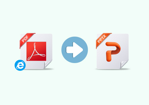 Top 5 Online PDF to PPTX Converters