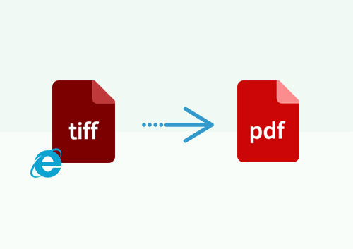pdf to tiff conversion online free