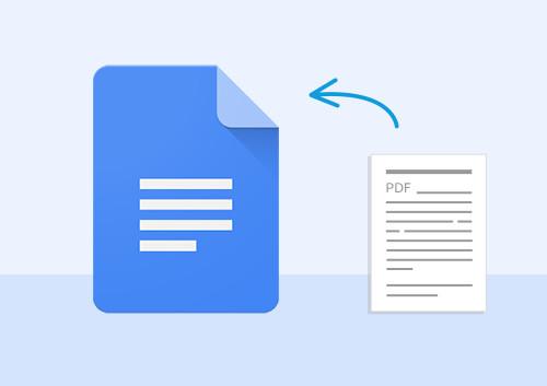 google drive pdf books