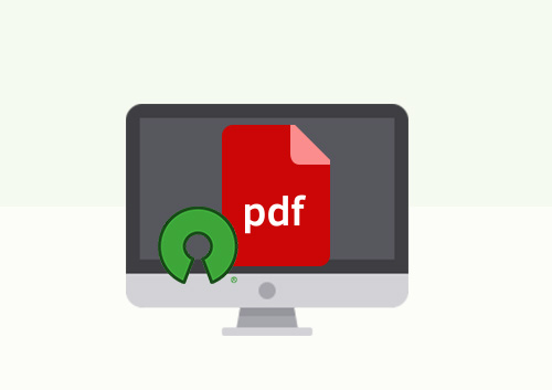 Top 4 Open Source PDF Editors for Mac (Sierra Included)