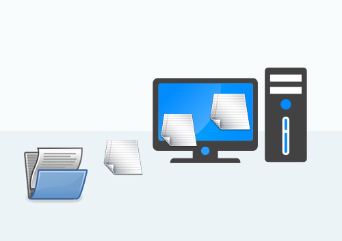 Top 4 Paperless Document Management Software