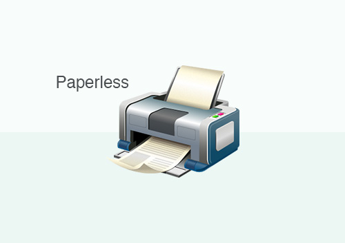 How to Use Paperless Printer for Free