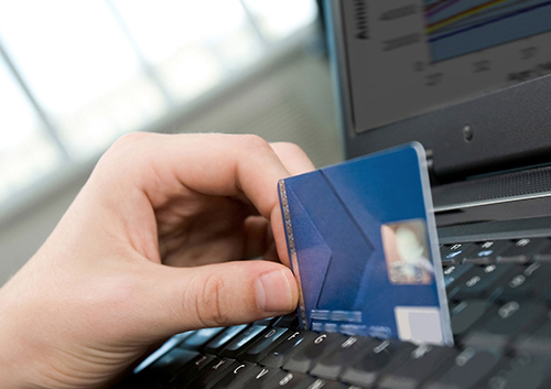 Pay Taxes Online: What You Should Know