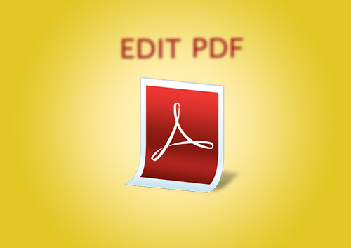 How to Fix a Blurry PDF in Preview on Mac