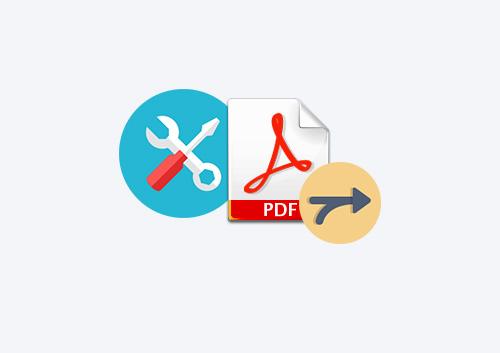 Top 5 PDF Combine Software
