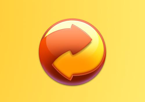 Top 5 PDF Converters for Mac OS X 10.11 El Capitan