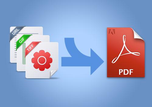 Top 5 Mac OS X El Capitan PDF Creators