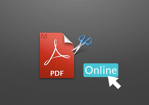 Here are the Best PDF Cutters to Cut PDF File with Accuracy