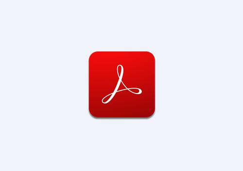 5 Best PDF Editing Software to Edit PDF