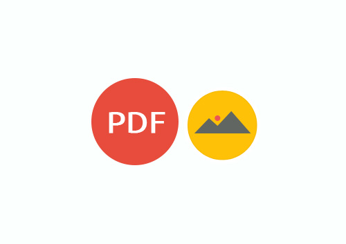 Top 5 PDF Image Editors to Edit PDF Images Freely