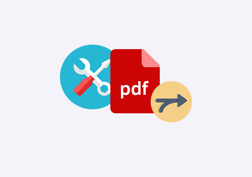 Top 5 PDF Merge Software for Windows and Mac