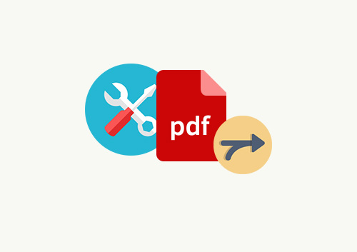 Top 5 PDF Merge Tools for Windows and Mac