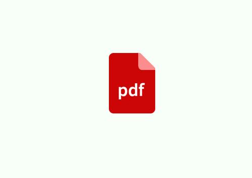 Top 5 PDF Modifiers to Modify PDF