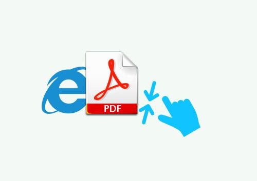 Top 3 Online PDF Optimizers