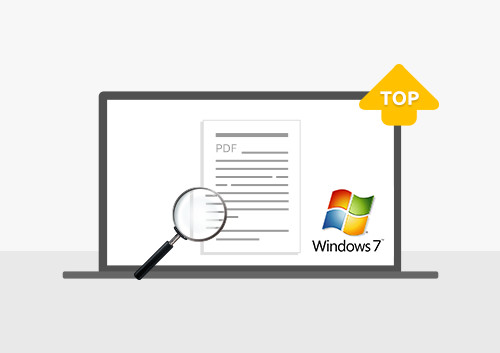 Best PDF Reader for Windows 7