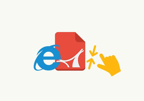 Top 5 Online PDF Resizers