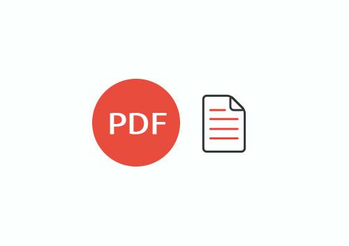 Top 5 PDF Text Editors for Mac and Windows