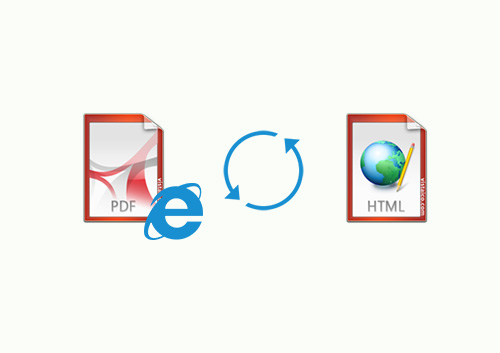 Top 5 PDF to HTML Converters Online for Free