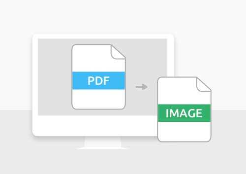 5 Best PDF to Image Converters