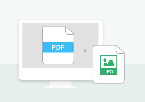5 Best PDF to JPG Converters