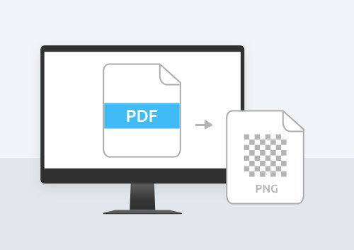 5 Best PDF to PNG Converters