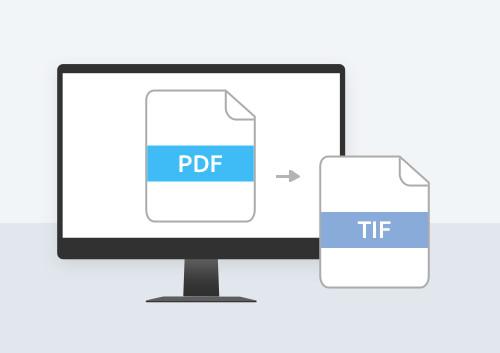 5 Best PDF to TIFF Converters