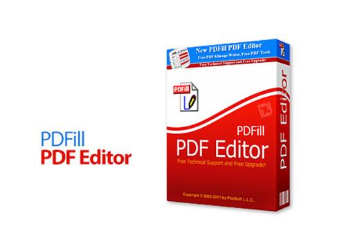 crack pdfill pdf editor