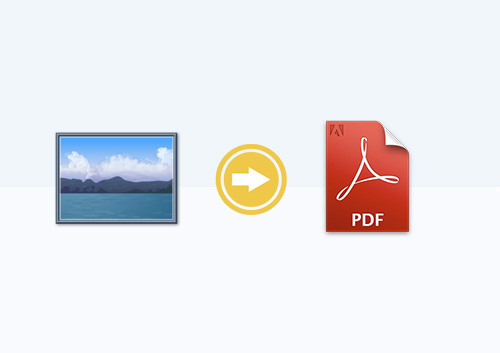 Best Picture to PDF App for Android and iOS