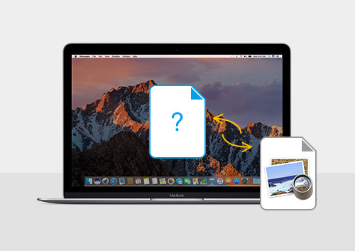 Best Preview for macOS Sierra Alternative