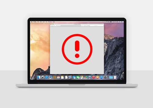 Quick Fixes to Preview Not Working on Mac (2019)