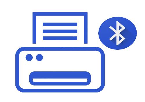 5 Best Bluetooth Printers