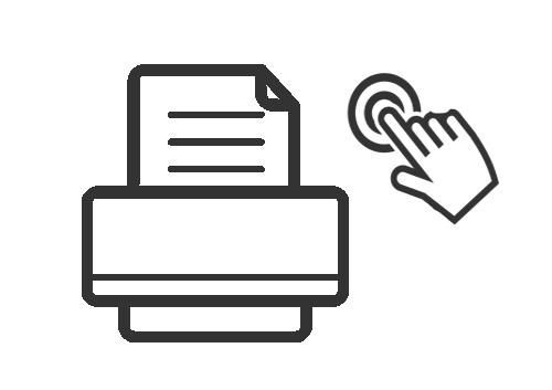 5 Best Digital Printers