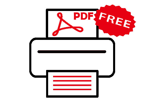 5 Best Free PDF Printers for Windows (Windows 10 Included)