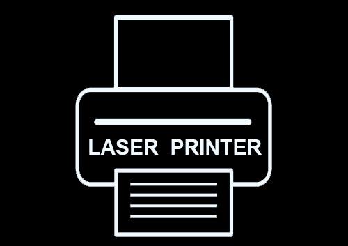 5 Best Laser Printers
