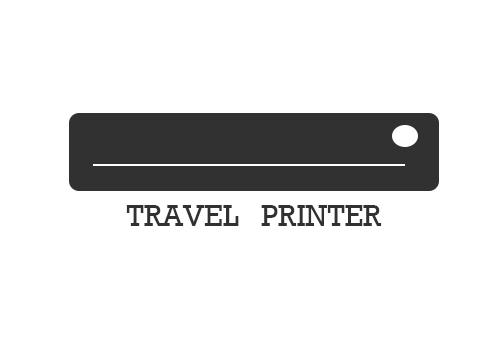 5 Best Travel Printers