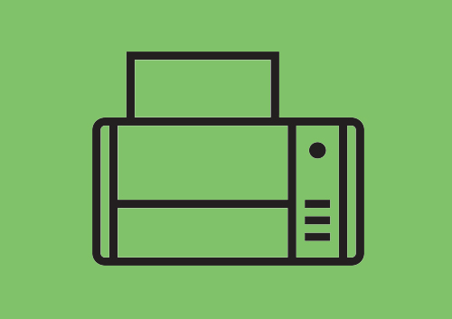 Clear Guide on Types of Printers