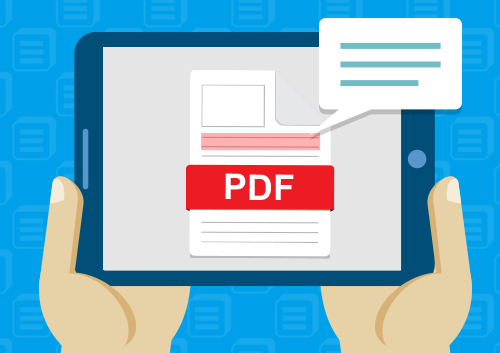 how to transfer pdf to ibooks on mac including sierra