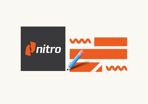 nitro pdf free download for mac - Coryn Club Forum