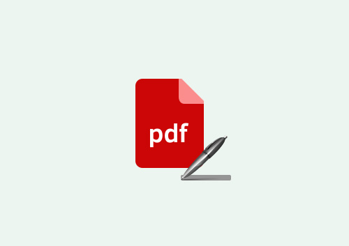 How to Remove Sensitive Information from PDF with Redaction